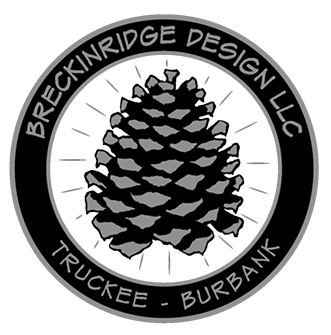 Breckinridge Design