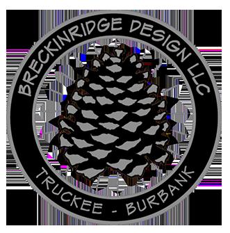 Breckinridge Design